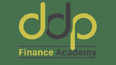 Công ty TNHH DDP GROUP logo
