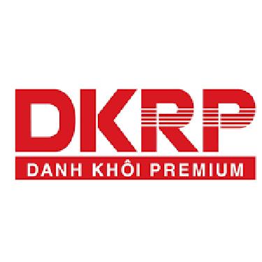 CÔNG TY CỔ PHẦN PHÁT TRIỂN BẤT logo