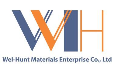 Welhunt Materials Enterprise Co.,Ltd logo