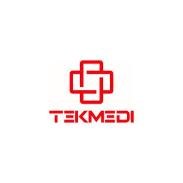 Công ty Cổ phần Tekmedi logo
