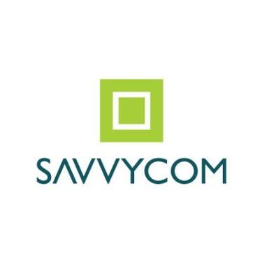 Công ty Cổ phần Savvycom logo