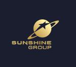 Sunshine Group logo