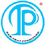 CP Đầu tư thương mại và SX Tâm Phát logo