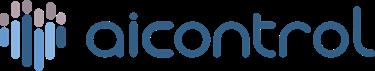 Công Ty TNHH Tích Hợp Hệ Thống Liên Minh logo