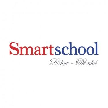 Công Ty Cổ Phần Trường Học Thông Minh logo