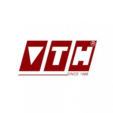 Công Ty CP KT Văn Tấn Hoàng logo