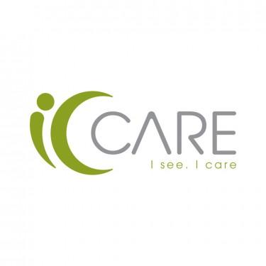 Công ty CP Đầu Tư & Dịch Vụ Thương Mại Từ Tâm logo