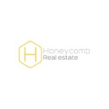 Honeycomb House Company Limited logo