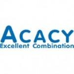 Công ty TNHH ACACY logo