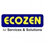 Ecozen International Co.,Ltd logo