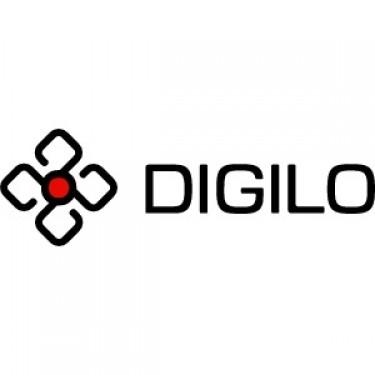 DIGILO logo