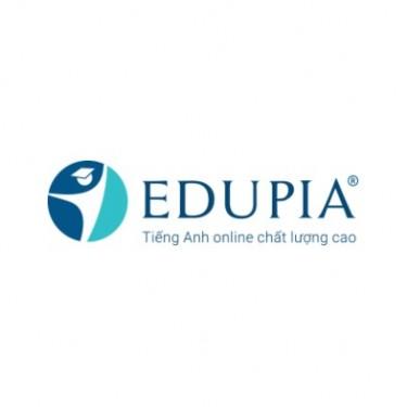Educa Corporation logo