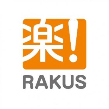 Rakus Vietnam Co., Ltd. logo