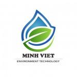 Công Ty TNHH Công Nghệ Và Môi Trường Minh Việt logo