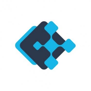 Techcom Blockchain logo